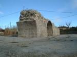 Pont vell d'Orniu.9